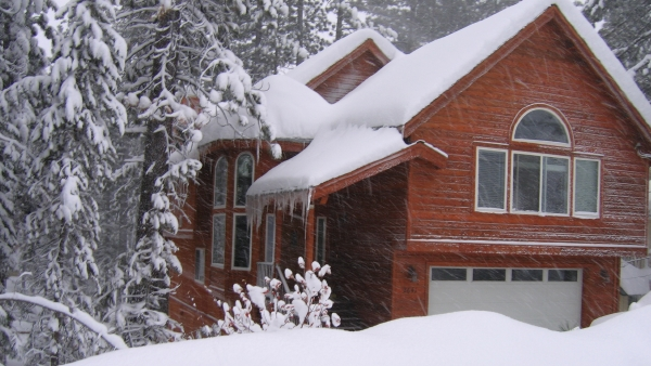 Lake_Tahoe_Vacation_Home_Winter